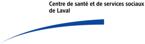 Centre de santé et de services sociaux de Laval.
